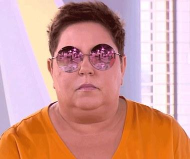 Najmodniejsze okulary przeciwsłoneczne