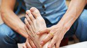 Najnowsze biologiczne metody leczenia stawów