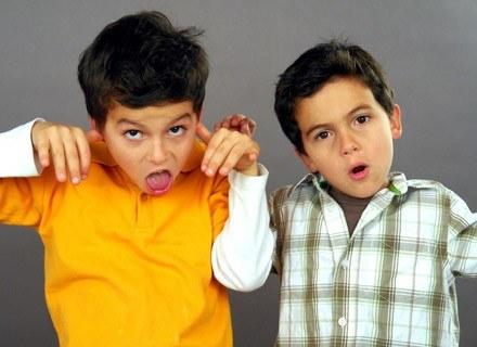 Najnowsze wyniki badań to kolejny sygnał, że z dziećmi z ADHD trzeba postępować inaczej /© Panthermedia