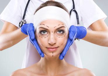 Najnowsze zabiegi medycyny estetycznej