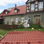 Najnowszy bilans tragicznych burz nad Polską. Prawie 160 tys. odbiorców bez prądu
