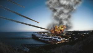 """Najnowszy raport """"Ryzyko Globalnych Katastrof"""""""