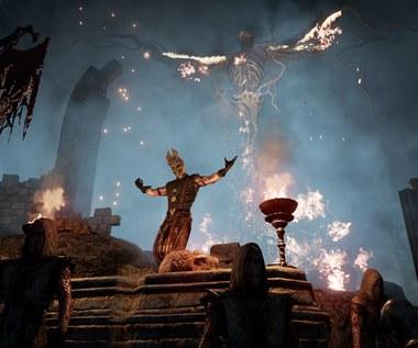Najnowszy trailer mrocznego Inner Chains odkrywa szczegóły mechaniki walki