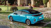 Najoszczędniejsze samochody według Consumer Reports