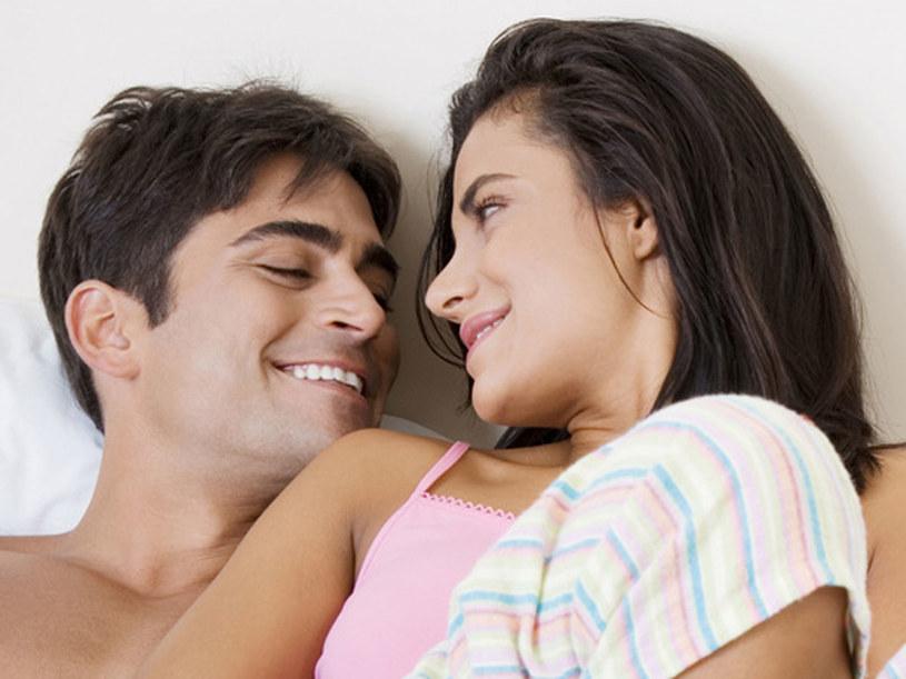 Najpełniejsze doświadczenie miłości to pełen akt seksualny kobiety z mężczyzną - mówi ojciec Knotz  /© Panthermedia