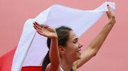 Najpiękniejsza polska biegaczka. Kim jest?