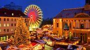Najpiękniejsze jarmarki świąteczne