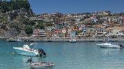 Najpiękniejsze kurorty Morza Egejskiego