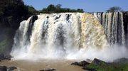 Najpiękniejsze miejsca w Etiopii