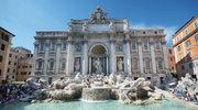 Najpiękniejsze miejsca w Rzymie