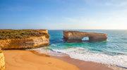 Najpiękniejsze plaże Australii