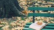 Najpiękniejsze polskie piosenki na jesień