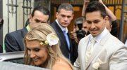 Najpiękniejsze śluby