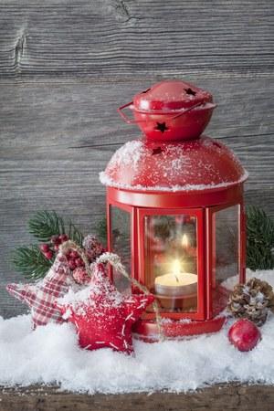 Najpiękniejsze świąteczne ozdoby