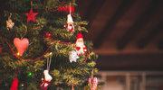 Najpiękniejsze życzenia na Boże Narodzenie