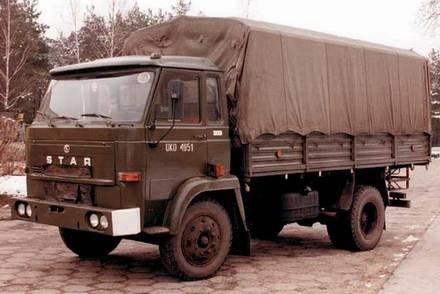 Najpopularniejsza wersja Stara - 200 / Kliknij /