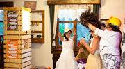 Najpopularniejsze atrakcje na weselach!