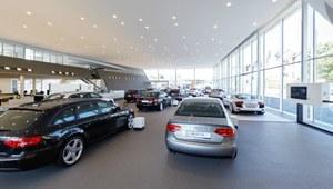 Najpopularniejsze modele i marki nowych aut w Polsce