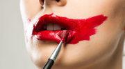 Najpopularniejsze odcienie szminki na świecie