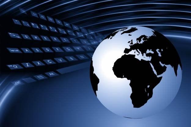 Najpotężniejszy na świecie komputer jest tak naprawdę produkcji wszystkich internautów  fot. ilker /stock.xchng