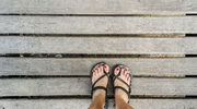 Najskuteczniejsze sposoby na piękne nogi