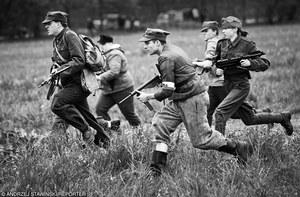 Najsłynniejsze akcje Żołnierzy Wyklętych