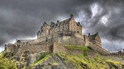 Najsłynniejsze zamki Wielkiej Brytanii