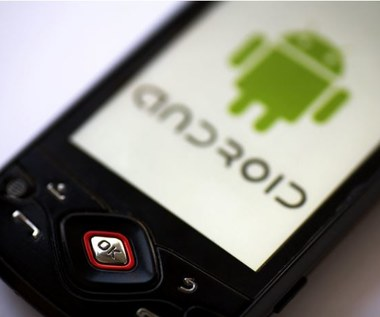 Najstarsze wersje Androida od lipca stają się bezużyteczne