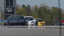 Najszybsze samochody świata i niesamowite prędkości