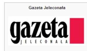 Najważniejszy dziennik w Rzejpubiełce/ze str. http://ib.frath.net/w/Main_Page /Internet