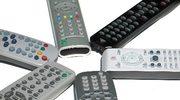 Najwięcej kanałów HD w kablu