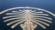 Największe atrakcje Dubaju