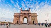 Największe atrakcje Indii