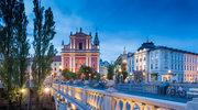 Największe atrakcje Lublany - stolicy Słowenii