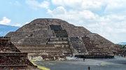 Największe atrakcje Meksyku