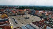 Największe atrakcje w Czechach
