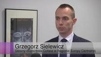 Największe bankructwa w Polsce w minionym roku