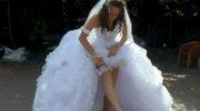 Największe marzenie? Ślub w wieku 16 lat
