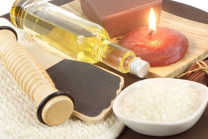 Największym rynkiem zbytu olejku arganowego są Francja i Włochy /©123RF/PICSEL