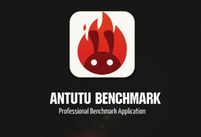 Najwydajniejszy chipset według Antutu to Snapdragon 820 /Antutu /Internet