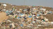 Najwyższy czas zrobić porządek ze śmieciami