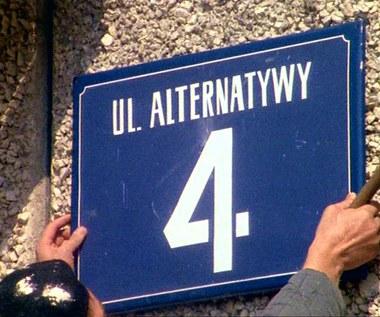 """Najzabawniejsze cytaty z """"Alternatyw 4"""""""