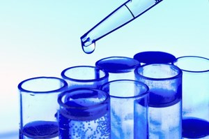 """Nanocząsteczki z """"zamkiem błyskawicznym"""" uwolnią leki tam, gdzie ich potrzebujesz"""