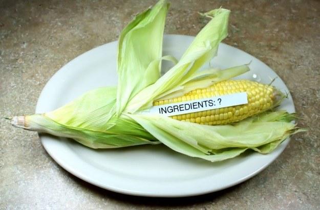 Nanocząstki srebra z pestycydów mogą przedostawać się do żywności /©123RF/PICSEL