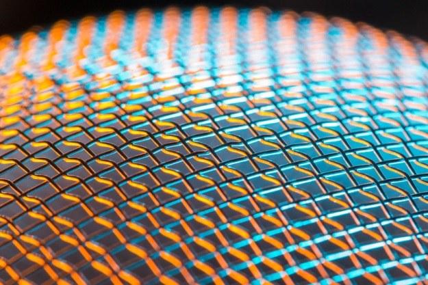 Nanotechnologia zrewolucjonizuje przemysł /©123RF/PICSEL