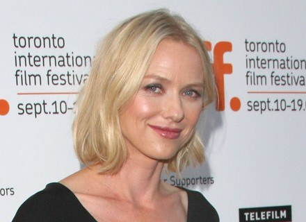 Naomi Watts /Getty Images/Flash Press Media