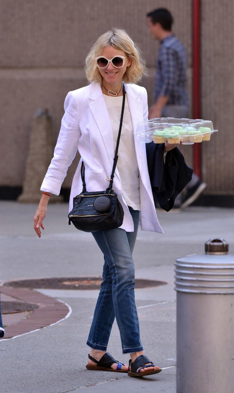 Naomi Watts /East News