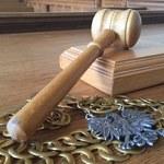 Napaść na uchodźcę z Rosji. Sąd wymierzył karę 27-latkowi