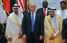 """Napięcie w Zatoce Perskiej. """"Kryzys niesie poważne niebezpieczeństwo"""""""