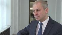 Napieralski o minister Zalewskiej i reformie edukacji narodowej PiS (TV Interia)